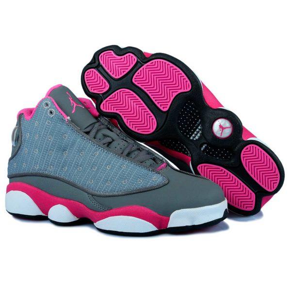 nike air Jordan 13 gs 439358-029 интернет магазин