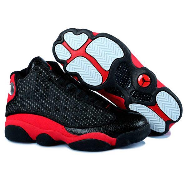 air Jordan 13 XIII retro 2004 release 309259 061 интернет магазин