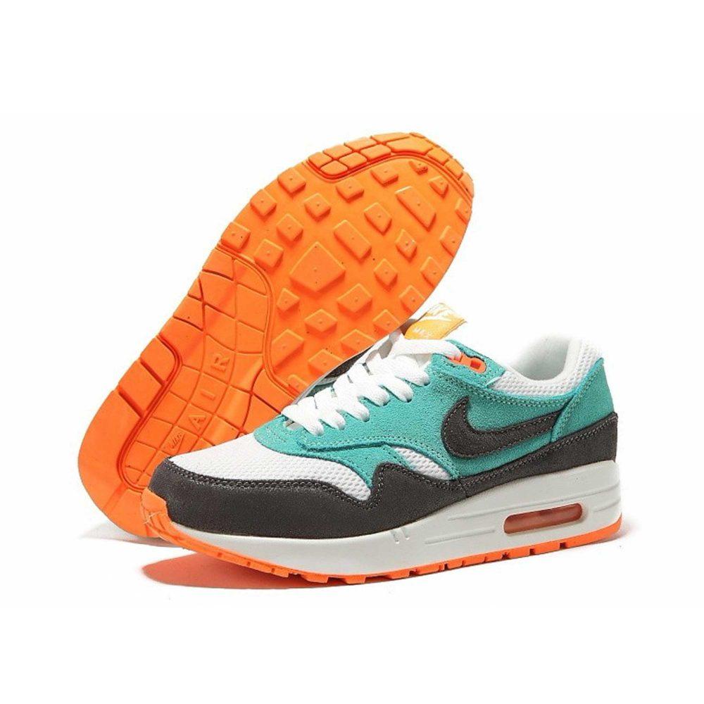 Nike Air Max 1 87 Essential Купить