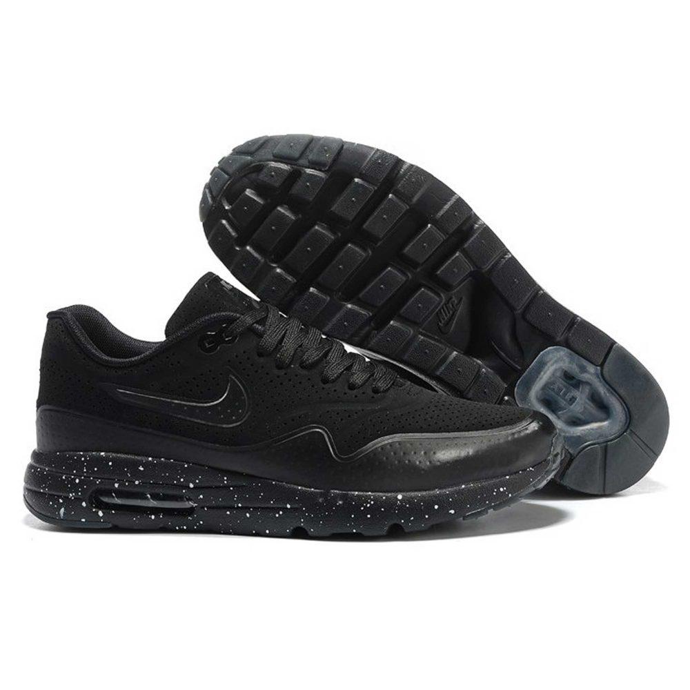 Nike Air Max 1 (87) Ultra Moire Black Speckle Интернет магазин