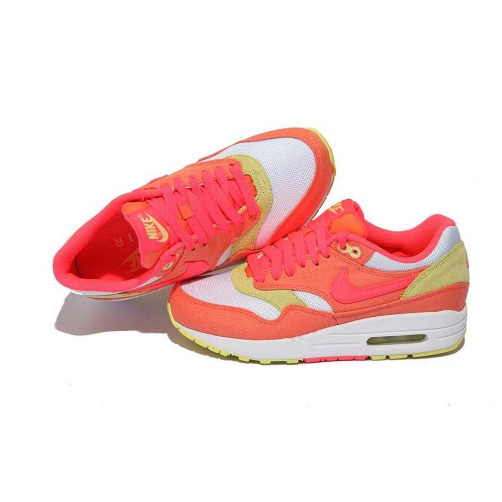 Nike Air Max 1 87 Melon Punch Купить