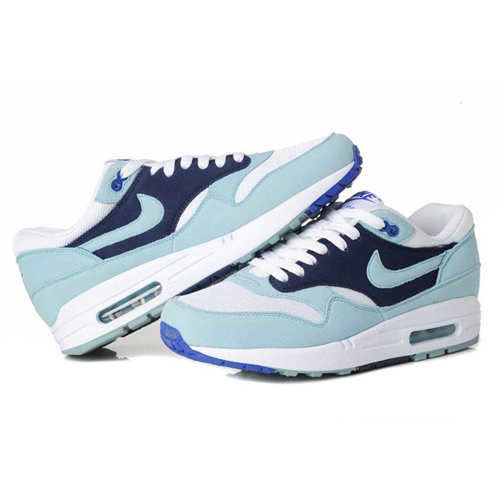Nike Air Max 1 87 Mint Candy Купить