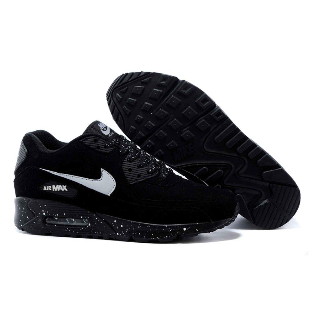 Nike Air Max 90 Night Shade Купить