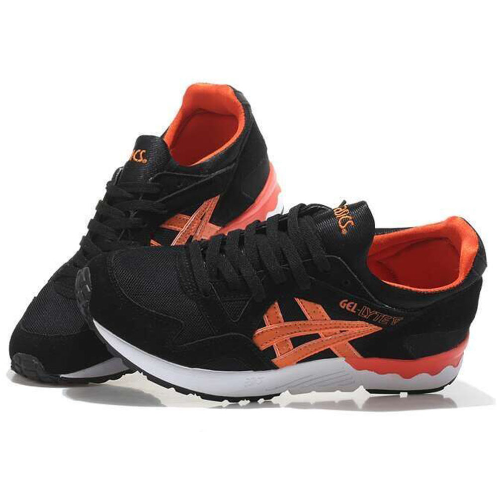 Интернет магазин купить оригинальные кроссовки ASICS GEL-LYTE V H6D2Y-9024