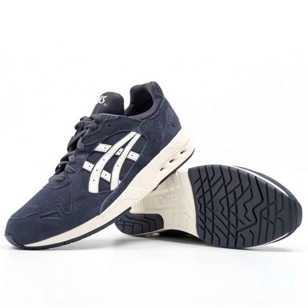 Интернет магазин купить оригинальные кроссовки ASICS TIGER GT H6Y4L-5099