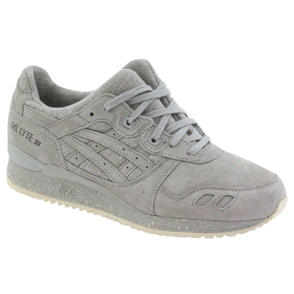 Интернет магазин купить оригинальные кроссовки ASICS GEL-LYTE III H53GK-9393