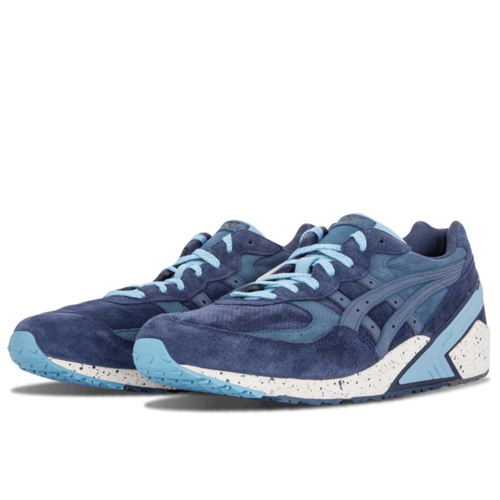 Интернет магазин купить оригинальные кроссовки ASICS GEL-SIGHT H50CK-5042