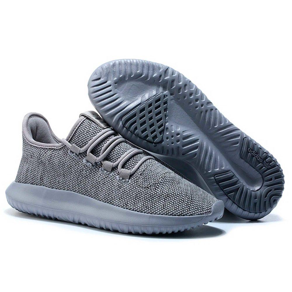 adidas tubular shadow grey bb8827 купить