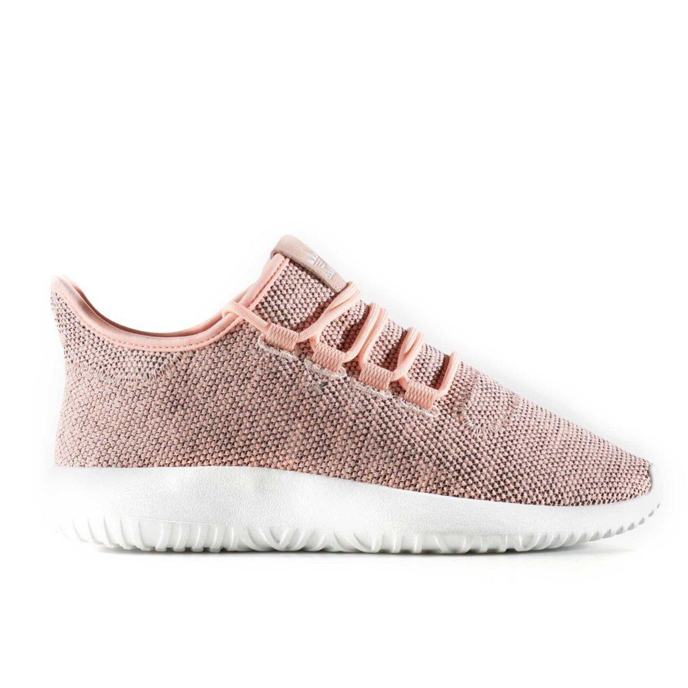 купить adidas tubular shadow peach bb8871