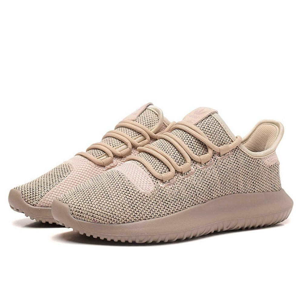 интернет магазин adidas tubular shadow brown bb8824 купить