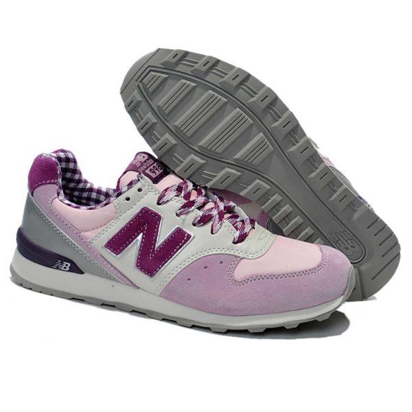 new balance 996 pink wr996cst3 купить