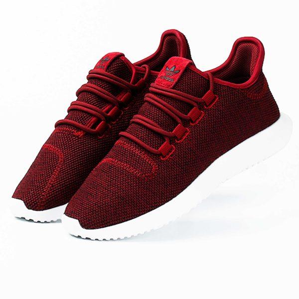 adidas tubular shadow red BB8828 купить