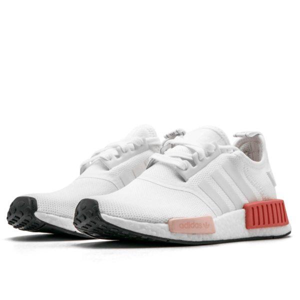 adidas nmd_r1 w by9952 купить