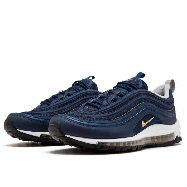 nike air max 97 dark blue 921826_400 купить