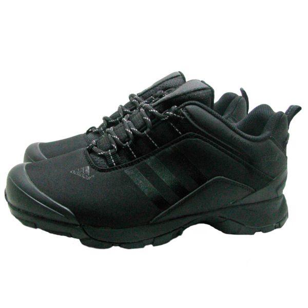 adidas climaproof black купить