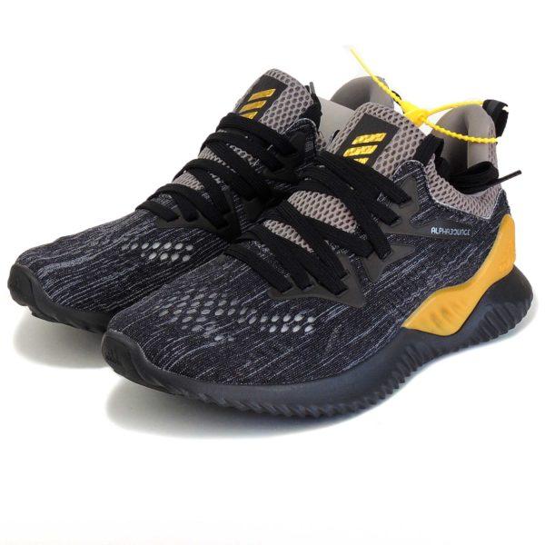adidas alphabounce beyond m_cg4762 купить