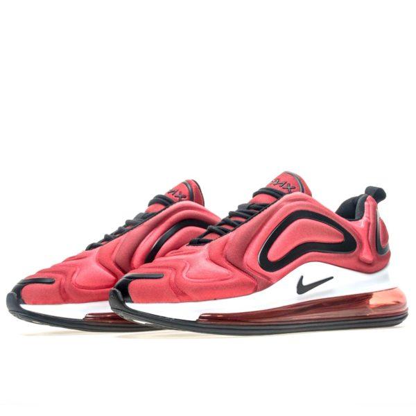 nike air max 720 red black ar9293_600 купить