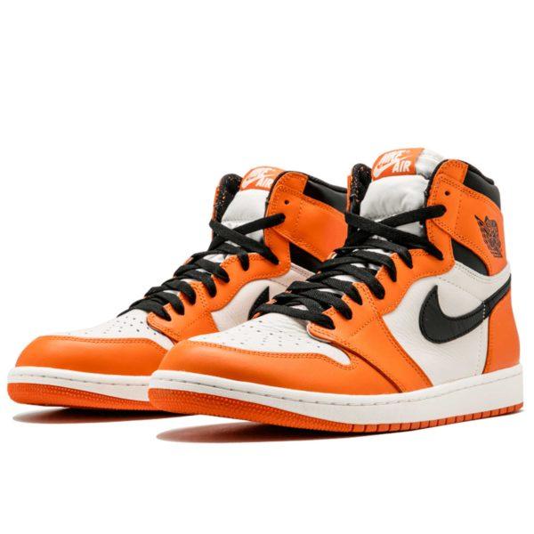 air jordan 1 retro high og orange 555088_113 купить