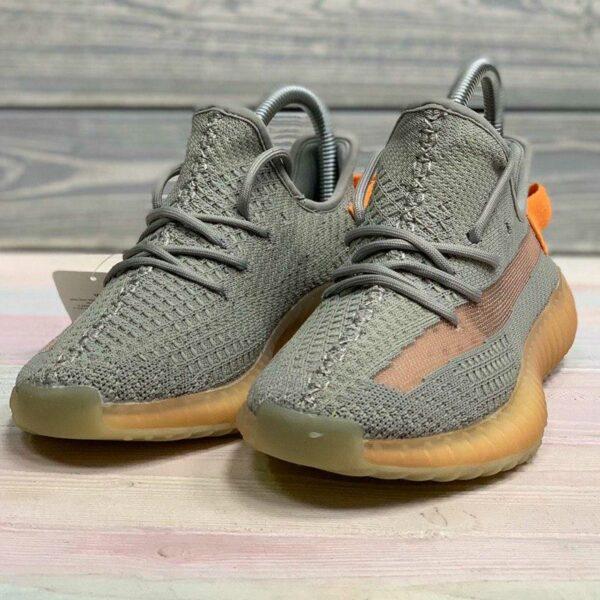 adidas yeezy boost 350 V2 TRFRM EG7492 купить