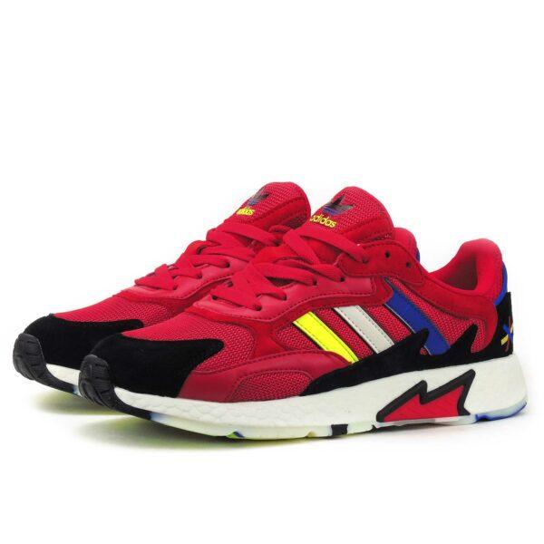 adidas tresc run br red eg4705 купить