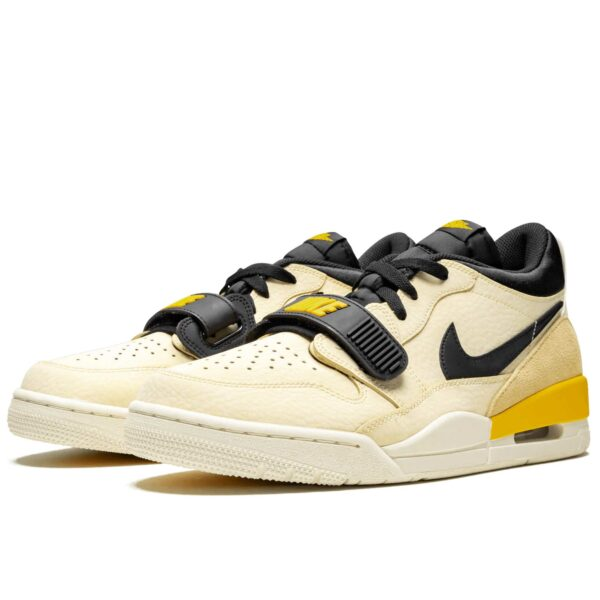 nike air Jordan legasy 312 pale vanilla CD7069_200 купить