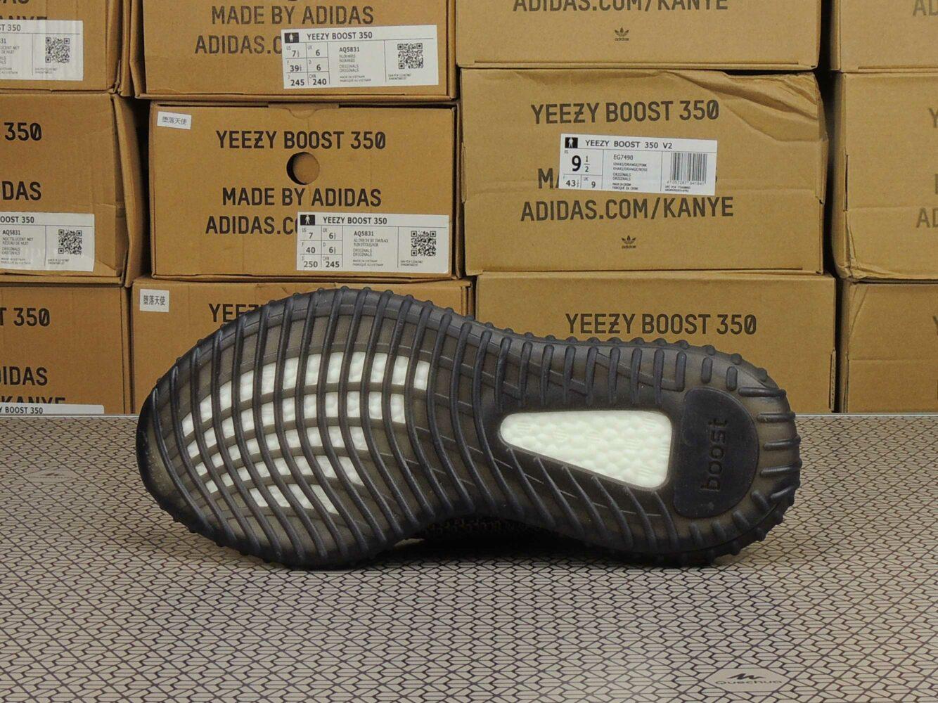 adidas yeezy 350 v2 yechiel fw5190 купить