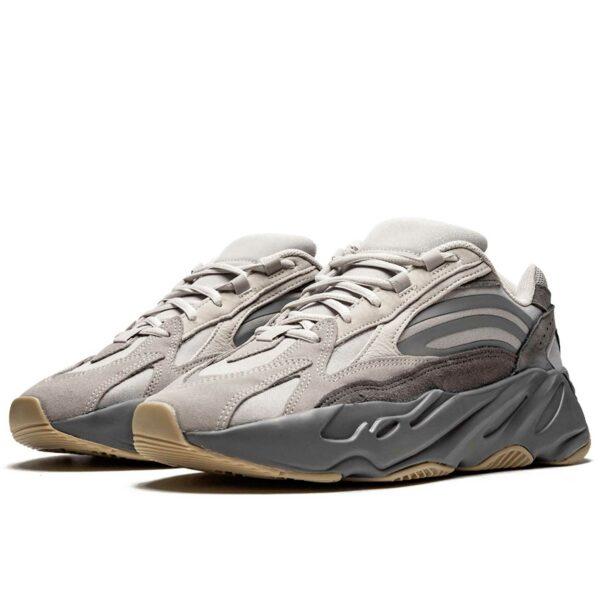 adidas yeezy boost 700 v2 tephra FU7914 купить