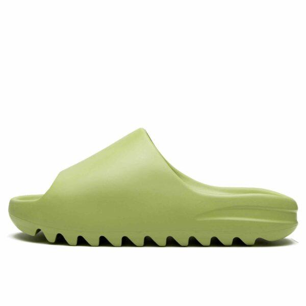 adidas yeezy slide resin FX0494 купить
