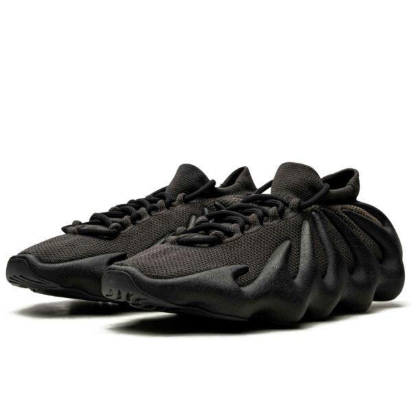 adidas yeezy 450 dark slate GY5368 купить